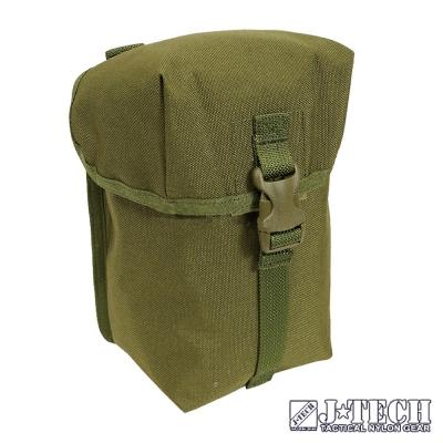 J-TECH SBS小型模組雜務袋-A款