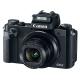 Canon PowerShot G5X 復古式類單眼相機 (公司貨) product thumbnail 1
