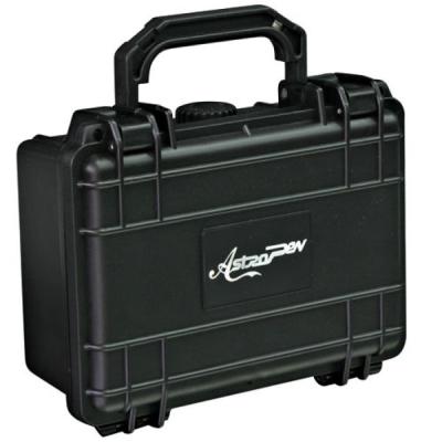 ASTROPEN-WP7輕便迷你型防水攜帶箱