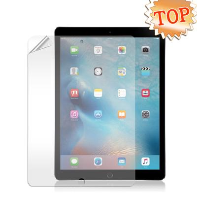 Apple iPad Pro 9.7吋 高透光亮面耐磨保護貼