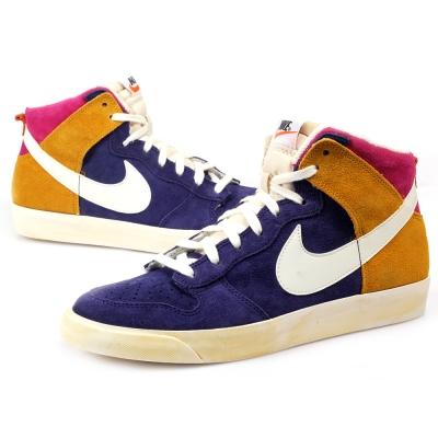 (男)Nike Dunk High AC NRG 復古滑板鞋