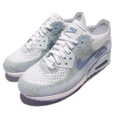 Nike W Air Max 90 Ultra 女鞋