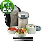 TIGER虎牌不鏽鋼保溫飯盒_3碗飯(LWU-B170)_e
