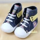 【baby童衣】嬰兒寶寶防滑學步鞋34051-09