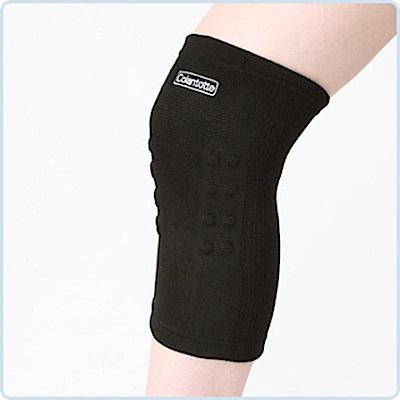 (樂齡網)Colantotte永久磁石束護膝