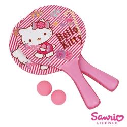 《凡太奇》Hello Kitty 板球組 HJE26081 - 快速到貨