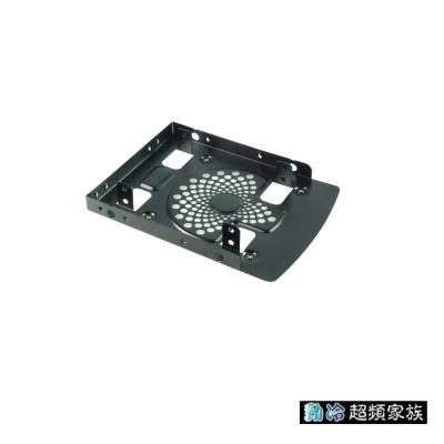 HDD硬碟轉接器(鋁) HDB-25351