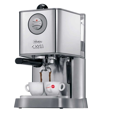 GAGGIA-New-baby-class-半自動咖啡機-HG0183