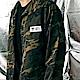 CACO-反光圖教練外套-兩色-男-OST065