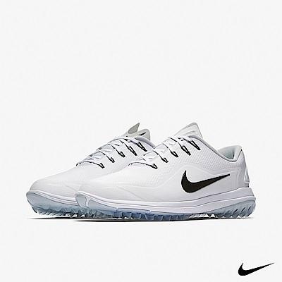 NIKE GOLF 男子高爾夫球鞋 白 909037-100