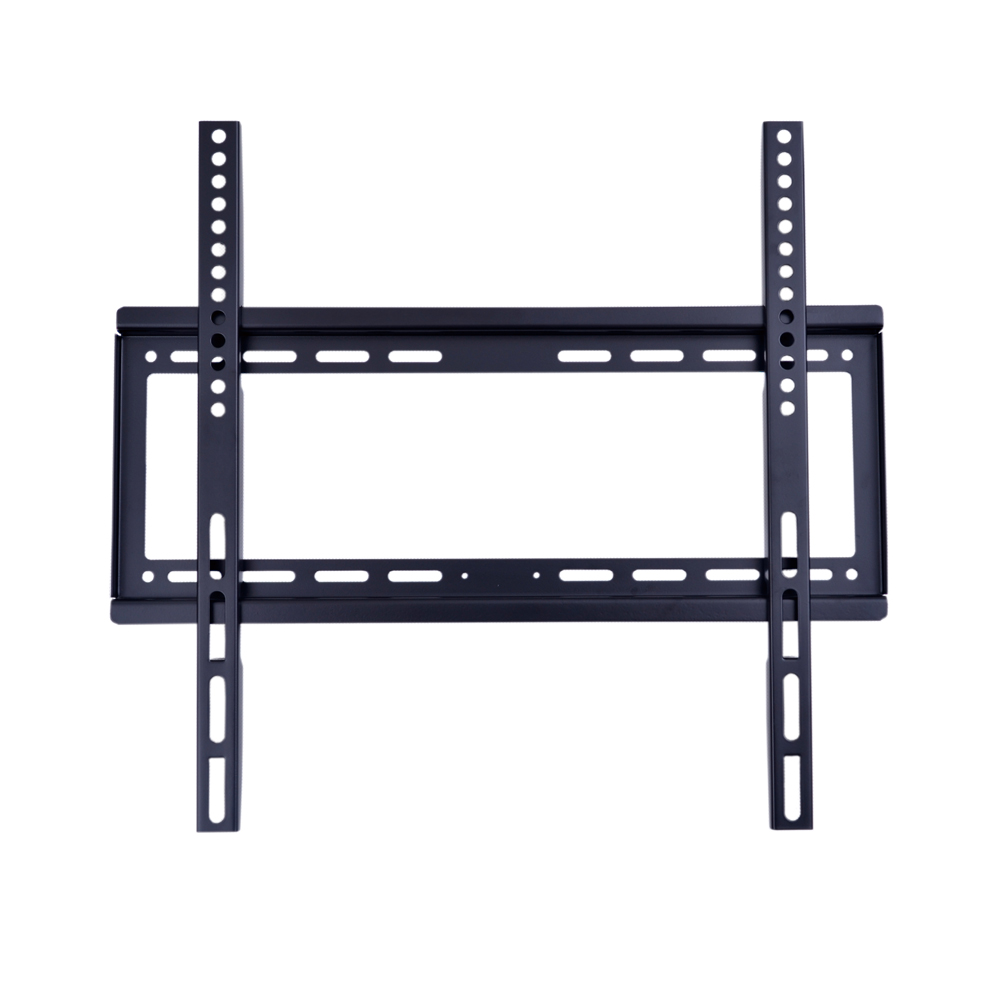 HERAN禾聯 40~65吋 液晶電視 固定式 壁掛架 WM-C2