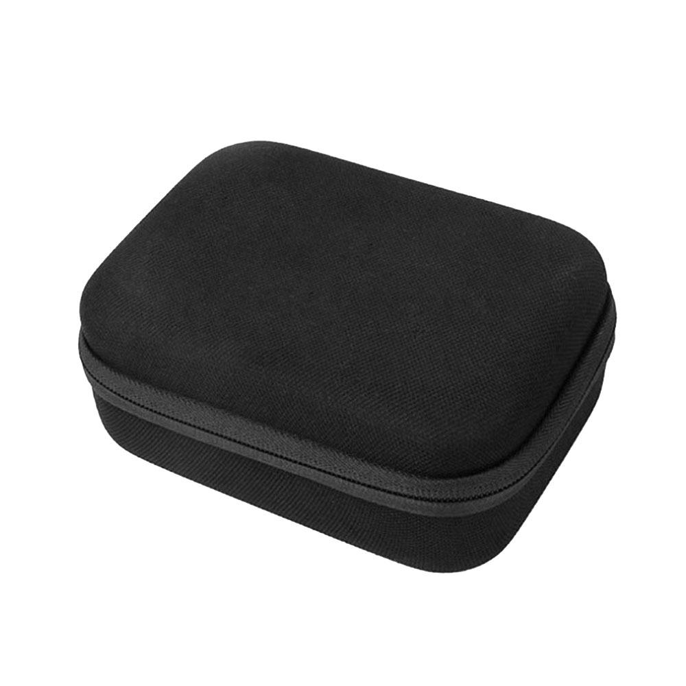 GoPro專用主機配件多功能硬殼收納包防撞包小for HERO 4 3 3 2