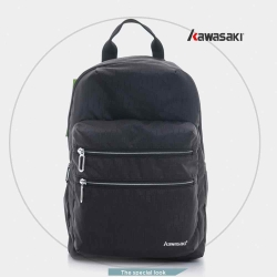 Kawasaki 單雙肩三用平板胸包-KA210