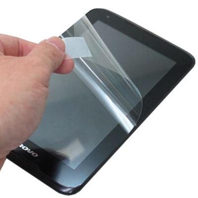 Lenovo IdeaTab A1000 靜電式平板液晶螢幕貼