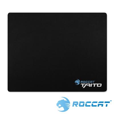 ROCCAT-Taito-鼠墊