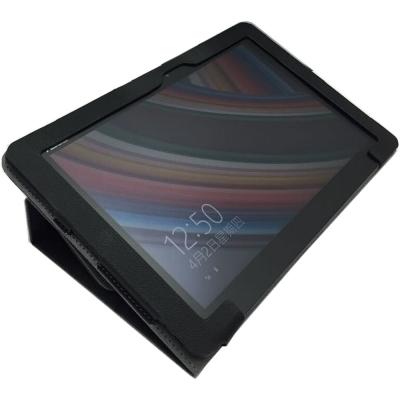 EZstick ASUS T100 Chi 皮套+螢幕貼 (筆記本款式)
