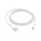 【Apple原廠公司貨】Lightning 對 USB 連接線 (1 公尺)