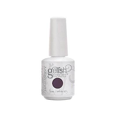 GELISH 國際頂級光撩- 01544  It Girl  15 ml