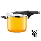 WMF NATURamic 快力鍋 6.5L (黃色)