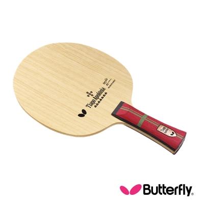 【Butterfly】ZLC負手板 APOLONIA ZLC-FL