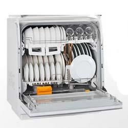 PANASONIC 國際牌 NP-TR9 洗碗機