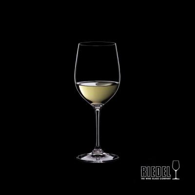 Vinum系列-Chablis / Chardonnay水晶杯