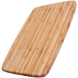 EXCELSA Eco竹製砧板(30cm)