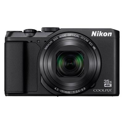 Nikon COOLPIX A900 35倍光學變焦 (公司貨)
