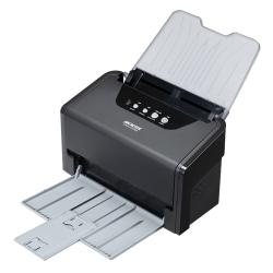 全友 Microtek ArtixScan DI 6260s 高速雙面掃描器