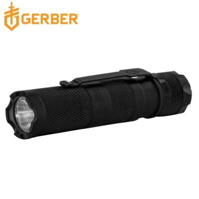 Gerber Cortex 戰術型手電筒