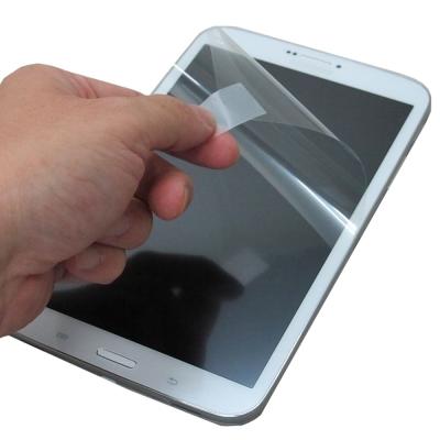 EZstick SAMSUNG Tab3 8.0 T3100防藍光螢幕貼 靜電吸...