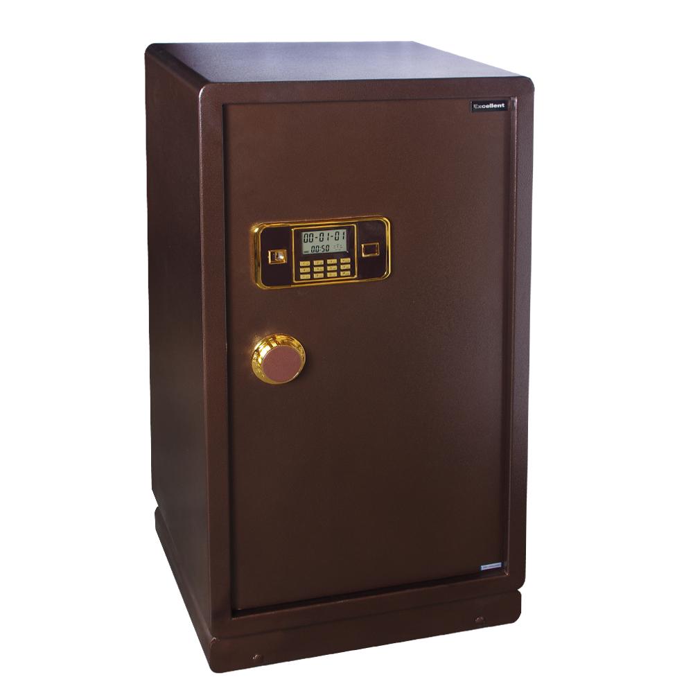 阿波羅Excellent e世紀電子保險箱_智慧型(73ADB)