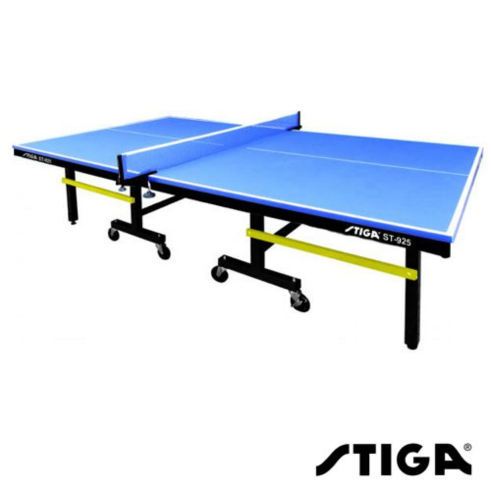 STIGA 專業乒乓球桌系列 ST-925