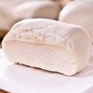 飛牛牧場 鮮奶饅頭 4包 (390g/包)