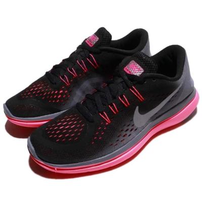 Nike-Wmns-Flex-2017-RN-運動