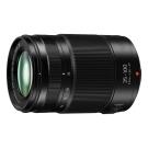 Panasonic G X VARIO 35-100mm F2.8 Ⅱ二代變焦鏡(公司貨)