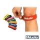 MUELLER跳躍膝髕骨加壓帶 - 護膝(2入)MUA991-997 product thumbnail 1