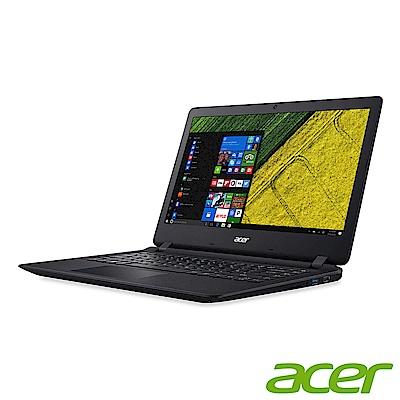Acer ES1-433G-57GQ 14吋筆電(i5-7200U/4G/500G/920/組