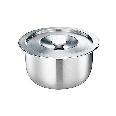 PERFECT 理想 金緻316不鏽鋼調理鍋 16cm