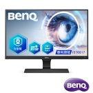 BenQ EW2775ZH 27型 AMVA 智慧調節電腦螢幕