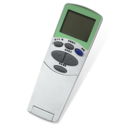 北極熊LG樂金專用液晶冷氣遙控器 AI-L1