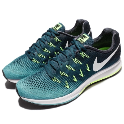 Nike Air Zoom Pegasus 33男鞋