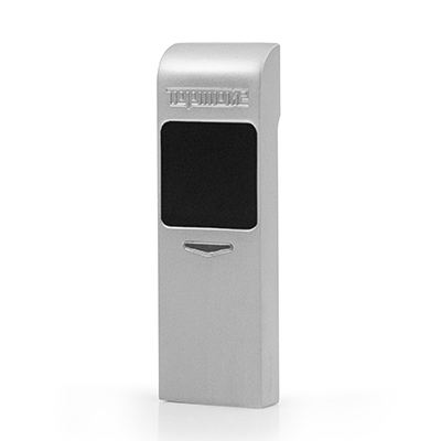 達墨TOPMORE PhecdaIII Ultra 指紋辨識碟 USB3.0 32GB