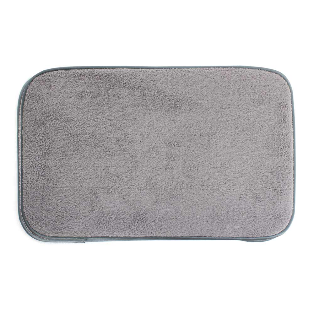 LOVEL 3M吸水專利加厚防滑浴墊/地墊-小(35X54CM)