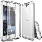 RINGKE HTC One A9 Ringke Fusion 透明背蓋手機保護殼