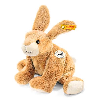 STEIFF德國金耳釦泰迪熊 - 趴趴系列 Floppy Rabbit (24cm)