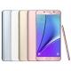 【福利品】Samsung Galaxy Note 5 32G 5.7吋雙卡智慧手機 product thumbnail 1