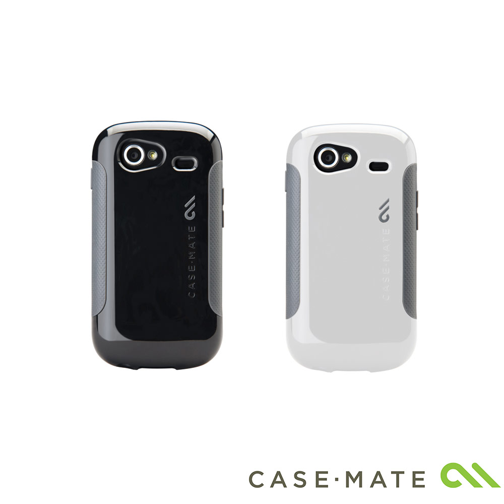 Case-Mate Samsung Google Nexus S 專用波普雙色保護套