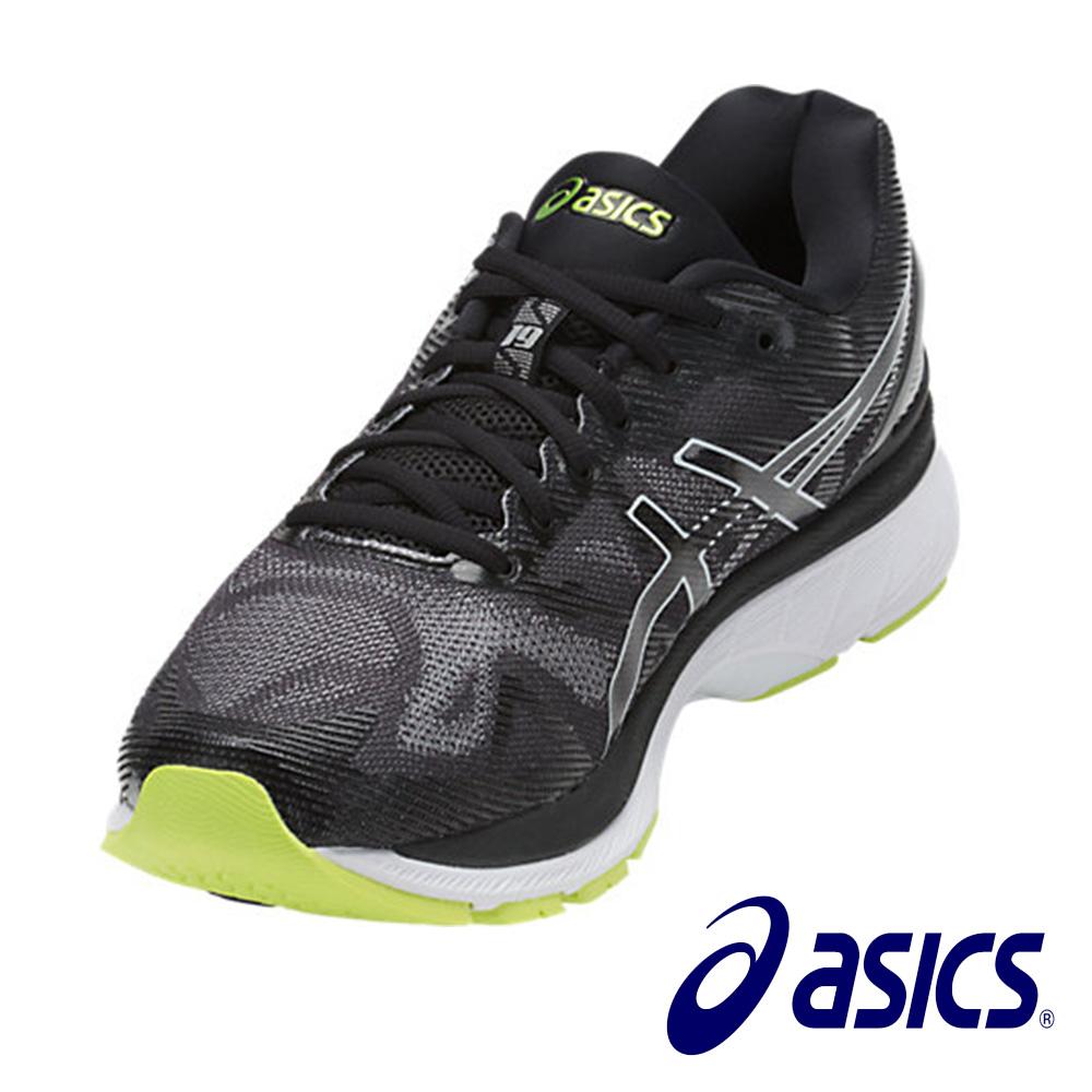 new product 23b66 86bbb ASICS 亞瑟士 GEL-NIMBUS 19 男慢跑鞋T700N-9096 | 慢跑鞋 | Yahoo奇摩購物中心