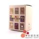 幸福流域 瓜地馬拉 薇薇特南果-濾掛咖啡(8g/10入)盒裝 product thumbnail 1